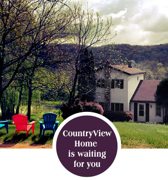 CountryView Home in Galena, IL is waiting for you.
